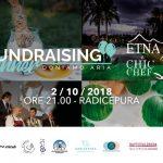 fund-raising-dinner-2018