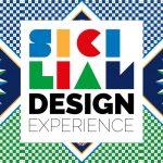 sicilian design experience